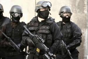 Un tanar canadian a fost arestat pentru mai multe farse de tip swatting