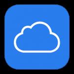 Utilizatorii de iCloud din Grecia pot folosi serviciul in mod gratuit timp de 30 de zile