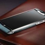 Viitorul smartphone Vertu are niste specificatii impresionante