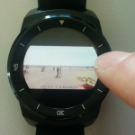 Youtube a debutat in sfarsit pe Android Wear, in mod neoficial