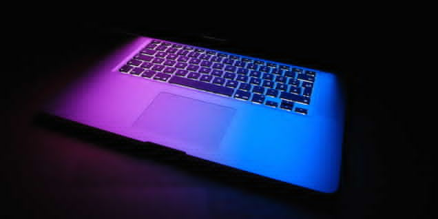 Cercetatorii au creat primul vierme firmware care poate infecta Mac-urile