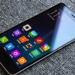 Xiaomi Redmi Note 2 se vinde in 800 000 de unitati in 12 ore