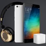 Xiaomi ar putea lansa propriile procesoare in 2016