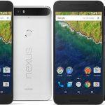 DxOMark il evalueaza pe Nexus 6P ca avand a doua cea mai buna camera