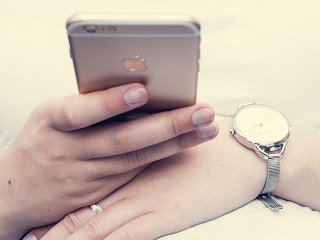 Directorul HTC HTC One A9 va fi o buna alternativa la iPhone