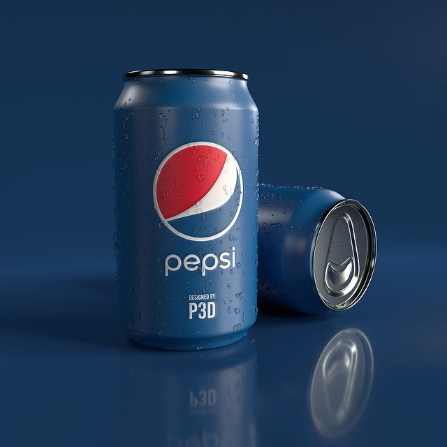 Pepsi confirma ca planuieste sa lanseze telefoane mobile in China