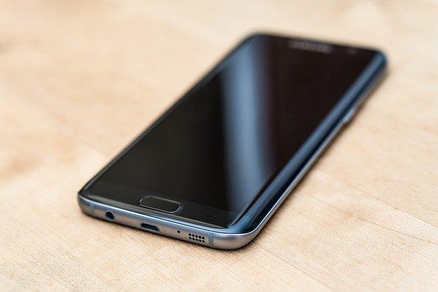 Samsung Galaxy S7 s-ar putea concentra pe calitatea sunetului