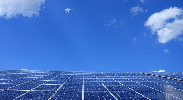 SolarCity sustine ca a produs cel mai eficient panou solar din lume