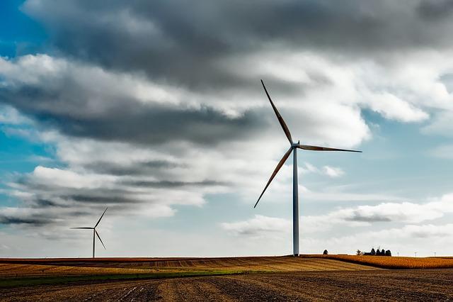 Bill Gates va cheltui doua miliarde de dolari pentru a declansa o revolutie a energiei