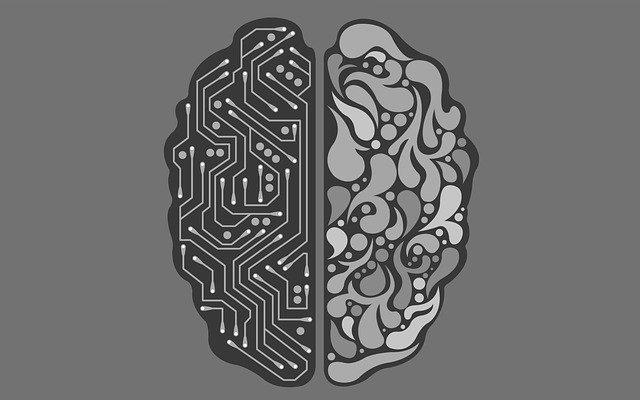 Invierea umana va fi posibila in 30 de ani folosind inteligenta artificiala