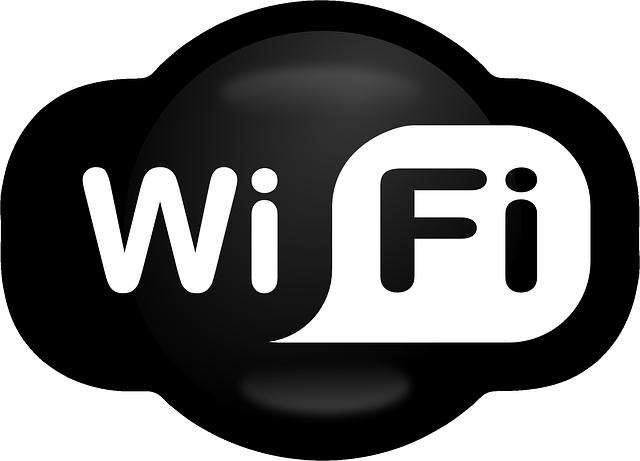 LiFi ar putea inlocui WiFi intr-o zi