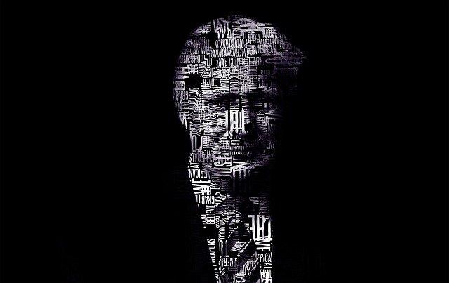 Anonymous a anuntat noua tinta Donald Trump