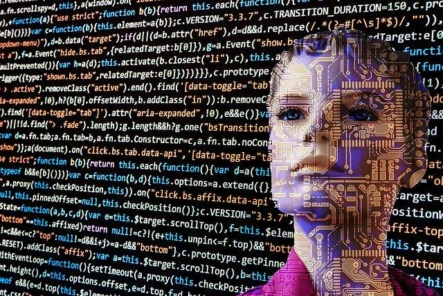 Cercetatorii de la Universitatea Cambridge lucreaza la suprimarea revoltei inteligentei artificiale