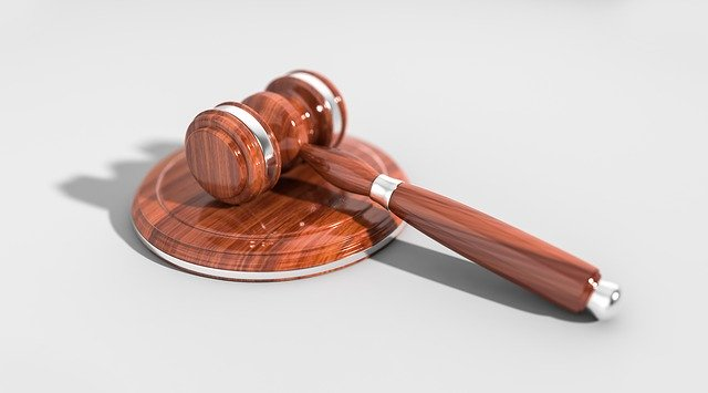 Computerul foloseste cazuri de tribunal reale pentru a detecta minciunile