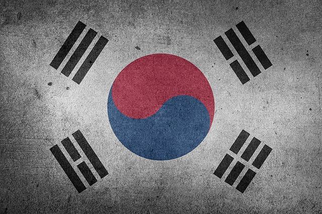 Anumiti turisti din Coreea de Sud pot inchiria smartphone-uri in mod gratuit