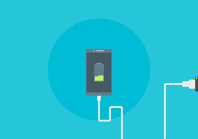 O noua baterie din litiu poate stoca pana la de 5 ori mai multa energie decat bateriile existente