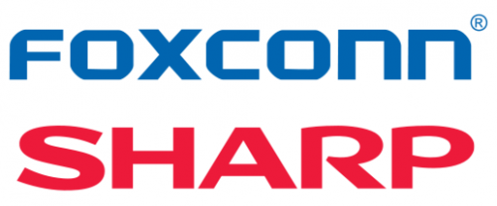 Se pare ca Foxconn va achizitiona Sharp pentru 6,24 de miliarde de dolari