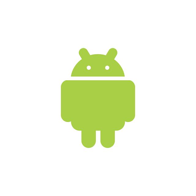 Un nou malware Android iti sterge telefonul cu un singur mesaj text