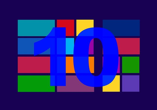 Windows 10 este acum un update recomandat pentru Windows 8.1