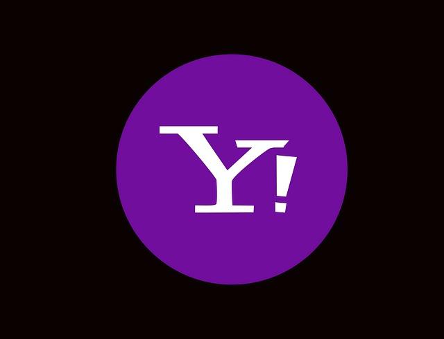 Yahoo ia in considerare posibilitatea de a se vinde