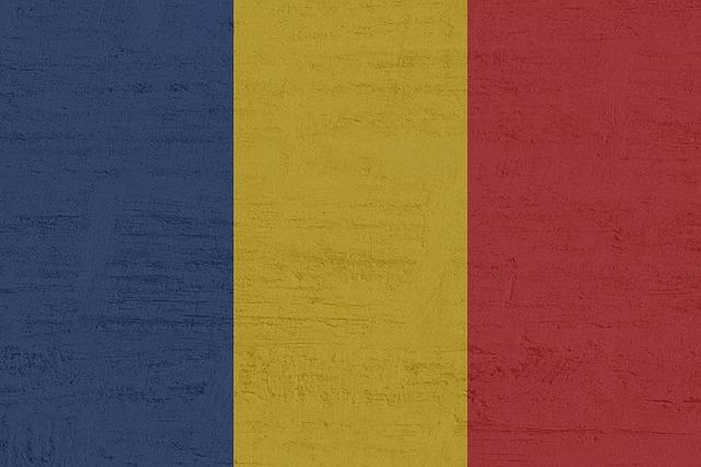 Motivul pentru care Romania e atat de low acum