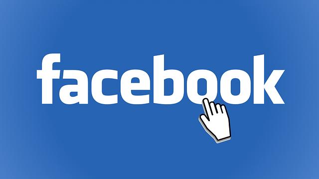 Caracteristica People You May Know a Facebook a ajutat la arestarea unui infractor