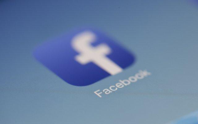 Facebook a fost blocat in Vietnam in weekend
