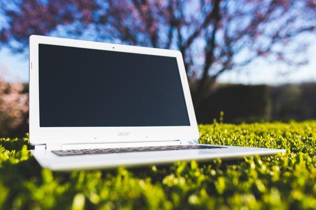 Mac-urile au fost depasite de Chromebook-uri pentru prima data