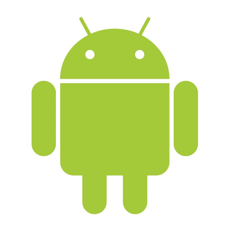 Google chiar vrea sa te invete sa scrii aplicatii Android