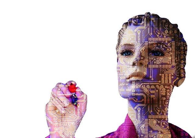 Google dezvolta butoane de panica pentru a opri o rascoala a Inteligentei Artificiale