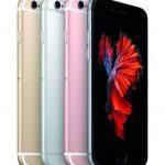 In China, iti poti upgrada neoficial spatiul de stocare de pe iPhone pentru 90 de dolari