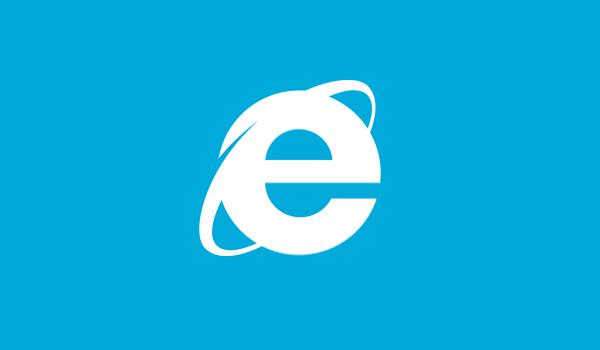 Microsoft renunta la a mai oferi suport pentru versiunile mai vechi de Internet Explorer din ianuarie