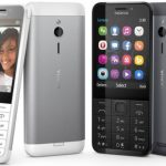 Nokia 230 si Nokia 230 Dual SIM au fost anuntate