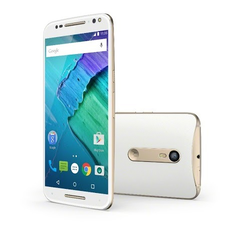 Un experiment Motorola arata cat de dependenti suntem de smartphone-urile noastre