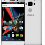 ARCHOS a anuntat smartphone-urile Diamond 2 Plus si Diamond 2 Note