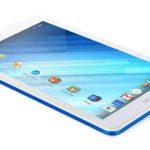 Acer Iconia One 8 - tableta pentru incepatori