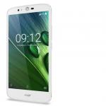 Acer lanseaza un nou smartphone cu o baterie masiva de 5000mAh