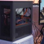 Acest PC de gaming nebunesc te va costa 30 000 de dolari