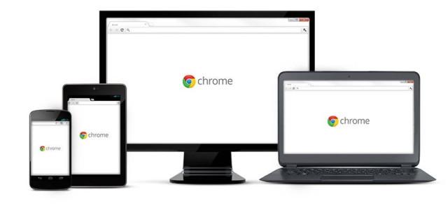 Acest text de 16 caractere va face ca Google Chrome sa dea crash
