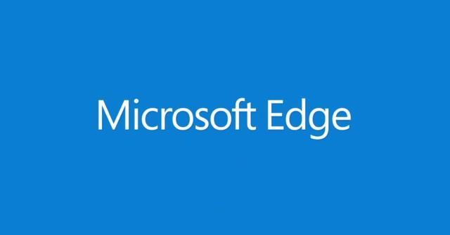 AdBlock si AdBlock Plus pentru Microsoft Edge sunt acum disponibile