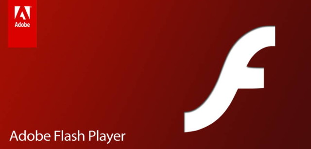 Adobe peticeste o vulnerabilitate critica a Flash Player-ului