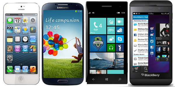 Ai grija cu acest link care da crash smartphone-urilor
