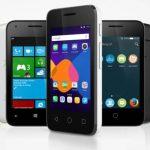 Alcatel confirma planurile pentru un smartphone Windows 10 Mobile