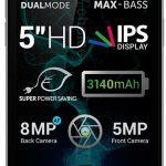 Allview a lansat smartphone-ul Allview P6 Pro