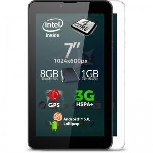 Allview a lansat tableta Allview Viva i7G