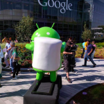 Android M este denumit Marshmalllow