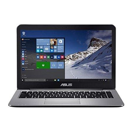 Asus lanseaza laptopul Asus VivoBook E403SA