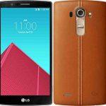 Au aparut presupusele specificatii ale lui LG G5, smartphone-ul va aparea probabil in cadrul MWC 2016