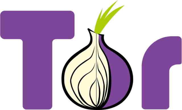 Autoritatile din Franta doresc interzicerea Tor si a WiFi-ului public