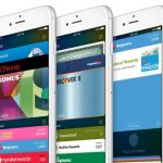 Bancile australiene vor sa boicoteze Apple Pay